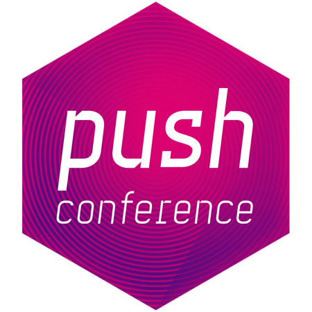 push.conference 2018
