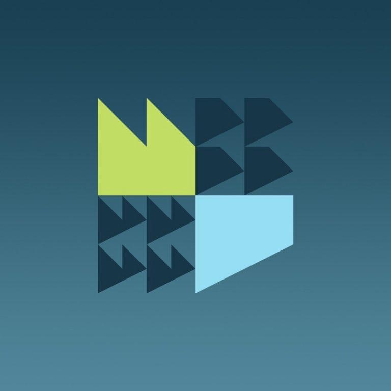 Quantum Alpaca. A play-based method to reframe design problems