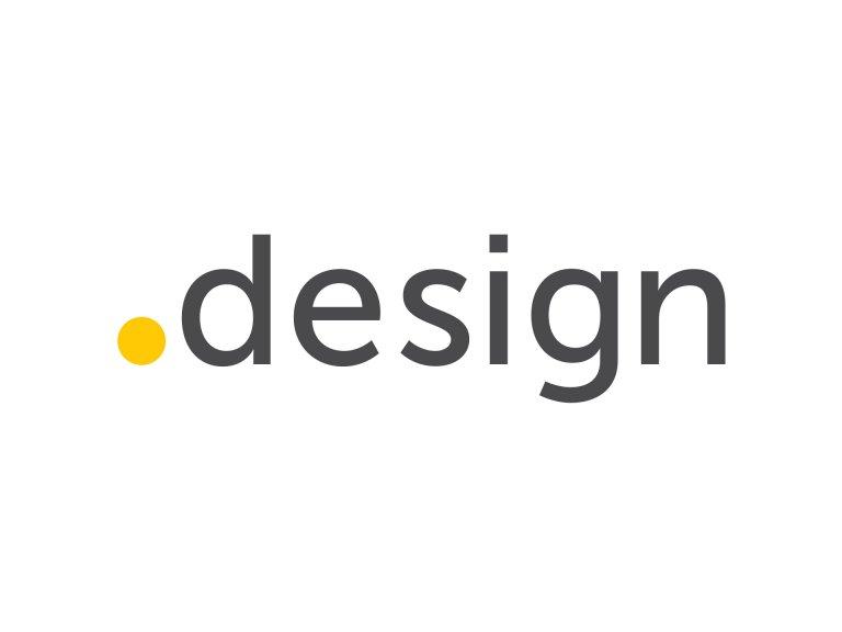 .design