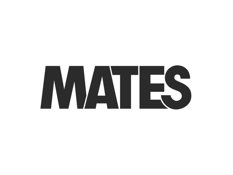 MATES network
