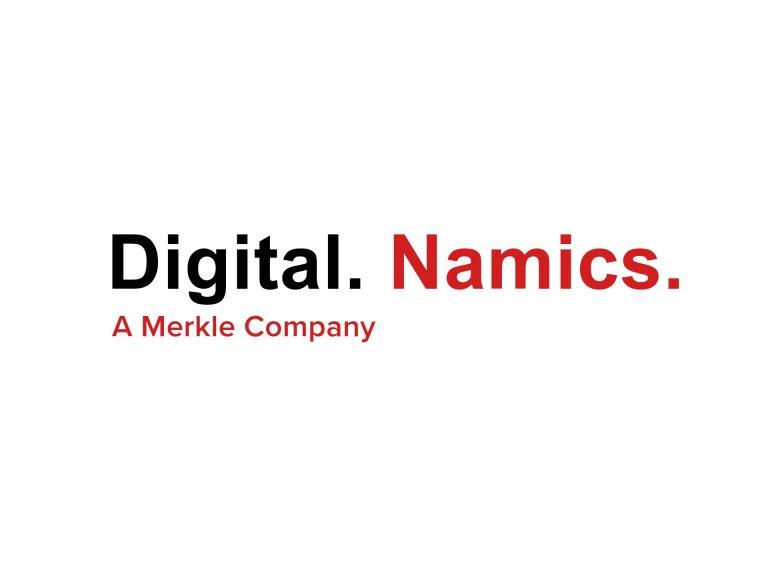 Namics