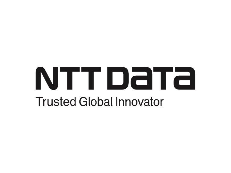 NTT DATA Design Network