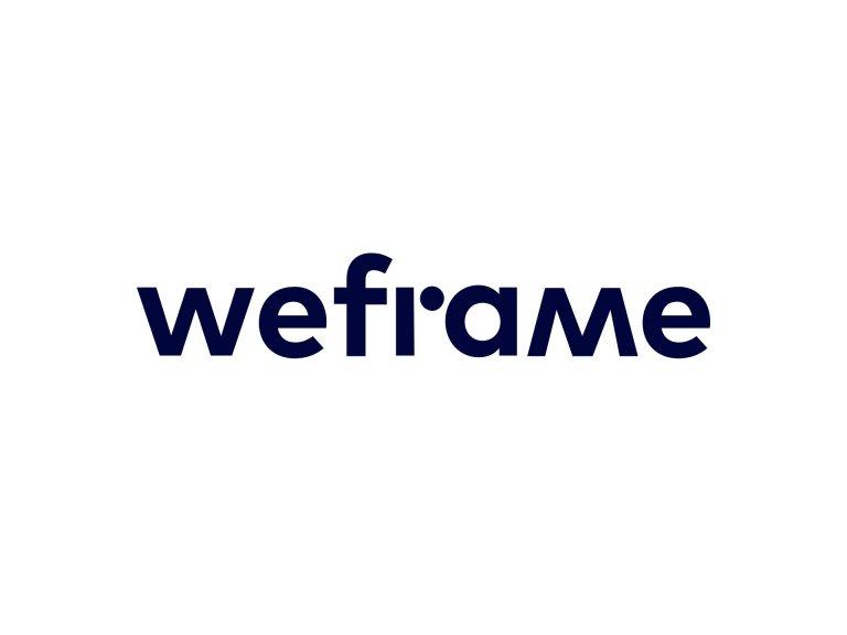 weframe