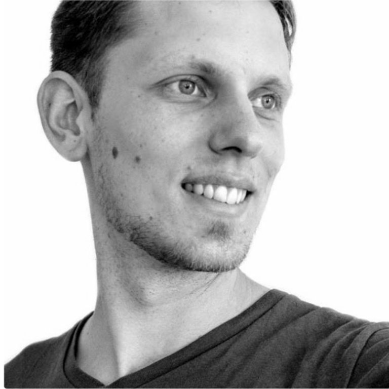 Philipp Sackl