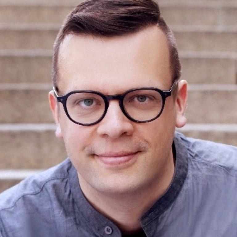 Thomas Gläser